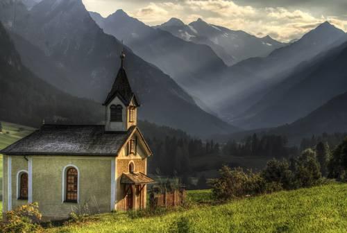 Platz 5: Österreich