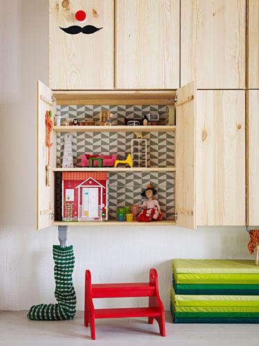Selbermachen: Kreative DIY-Ideen fürs Zuhause - inspiriert von ...
