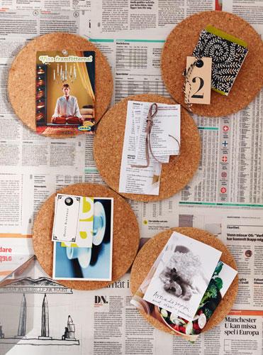 selbermachen kreative diy ideen f rs zuhause inspiriert von ikea. Black Bedroom Furniture Sets. Home Design Ideas