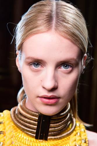 Trends Vom Laufsteg Volia Die 10 Schonsten Haartrends Fur Diesen