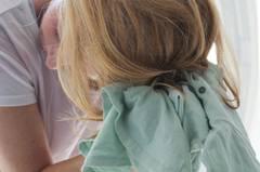Beauty-Hacks: Shirt statt Handtuch
