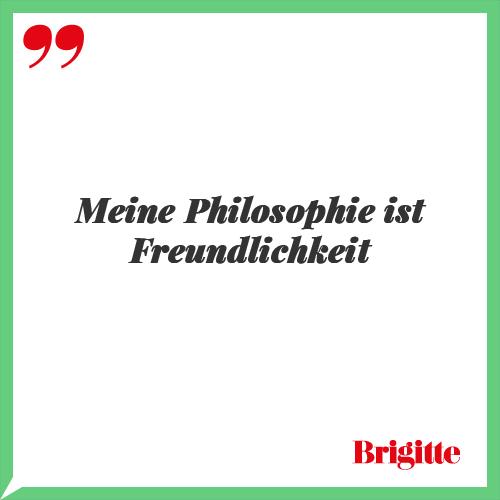 glück definition philosophie