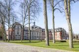 3) Münster