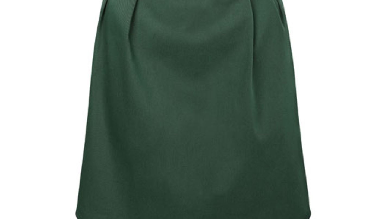 Women/'s Skirt Genuine Soft Lambskin Leather Slim fit Skirt WS#020 Hot