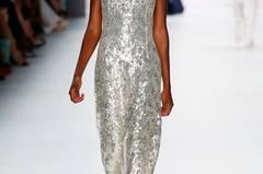 Berlin Fashion Week: Die Show von Guido Maria Kretschmer Frühjahr/Sommer 2016