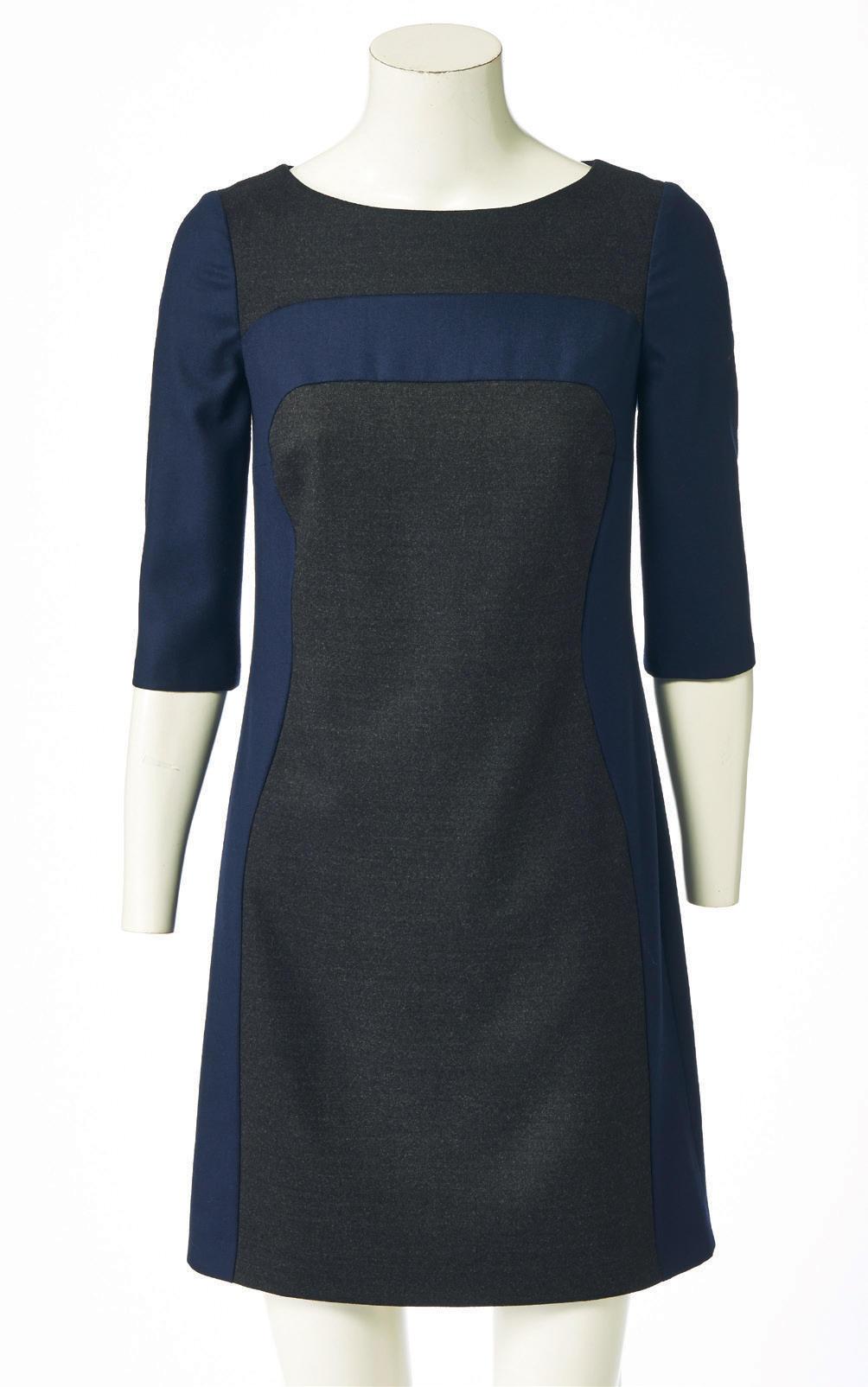 Herbstkleider kleider von boden direkt zum bestellen for Boden mode katalog bestellen