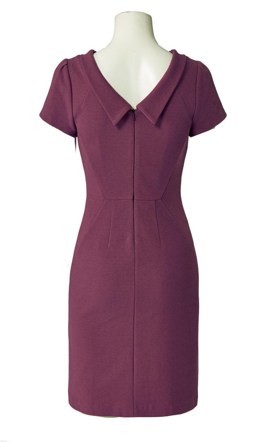 herbstkleider kleider von boden direkt zum bestellen