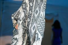 4. Hippie-Kleider im Orient-Look