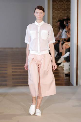 sommertrends 2016 3 sportmode deluxe instyle
