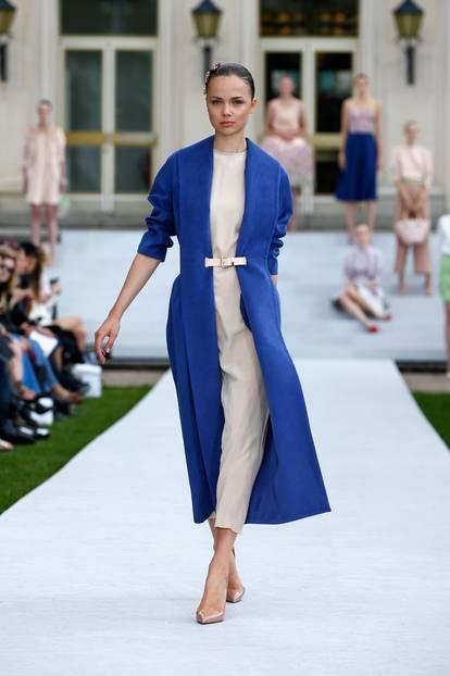 sommertrends 2016 6 die farbe blau summer trends australia