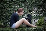 """""""Scar Stories"""": Diese Narben zeigen den Triumpf über den Krebs"""