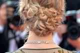 Star-Frisuren: Die schönsten Inspirationen 💁🏼