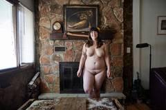 Diese Aktfotos zeigen, wie schön natürliche Frauenkörper sind