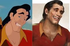 Erschreckend attraktiv: So sähen Disney-Schurken im wahren Leben aus!