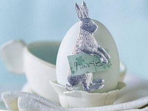 Ideen für Ostern - zum Selbermachen und Genießen
