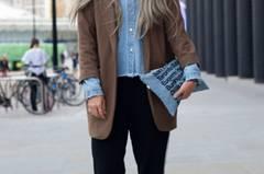 Modetrend: Birkenstocks