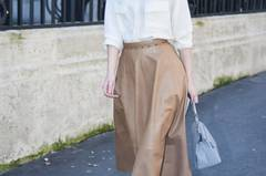 Modetrend: Midiröcke