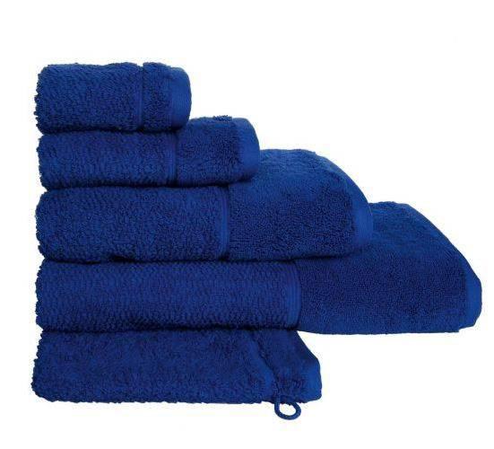 Neue Handtücher