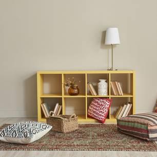 umdekorieren wohnung versch nern unser plan f rs wochenende. Black Bedroom Furniture Sets. Home Design Ideas