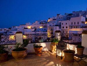 Top 32: Die schönsten Hoteltipps unserer Leser