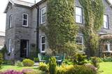 England, Yorkshire Dales: Fair View Guest House