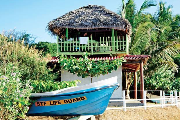 Sri Lanka: Die unentdeckte Ostküste
