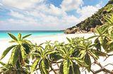 10 Traumziele für den Winter: Seychellen