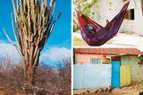 10 Traumziele für den Winter: Curaçao