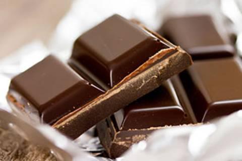 Bitterschokolade - welche schmeckt am besten?