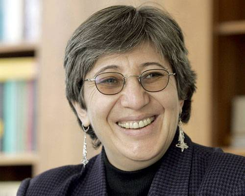 are definitely partnersuche pocking think, that