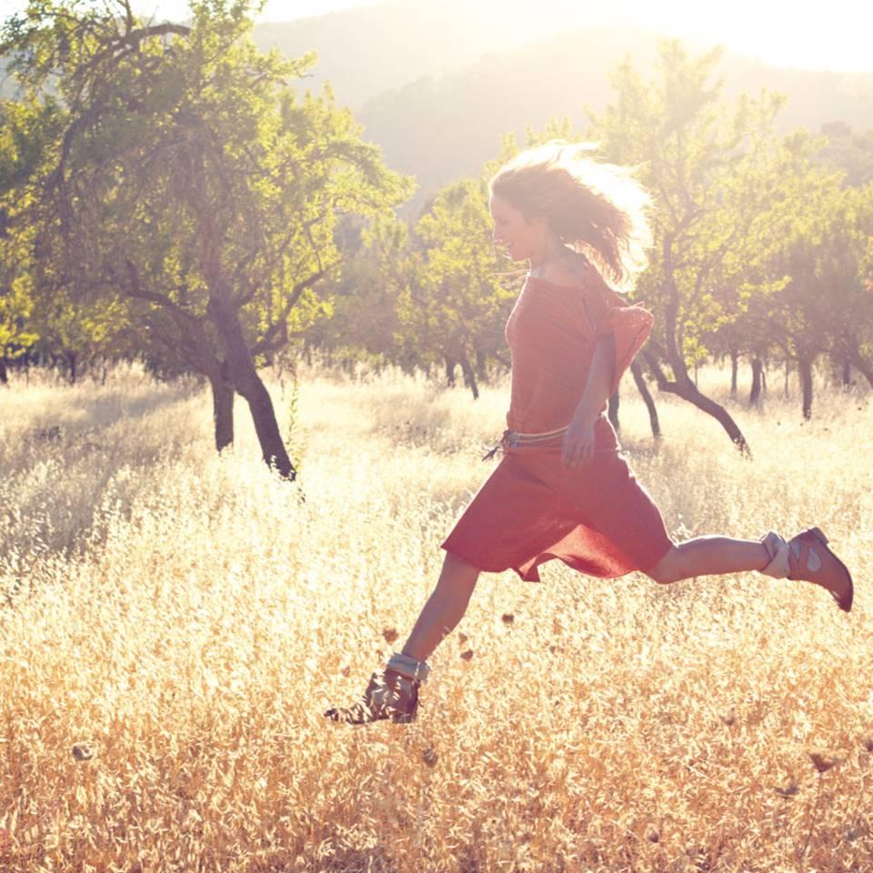 Wellnesstipps: Der Herbst kann warten!