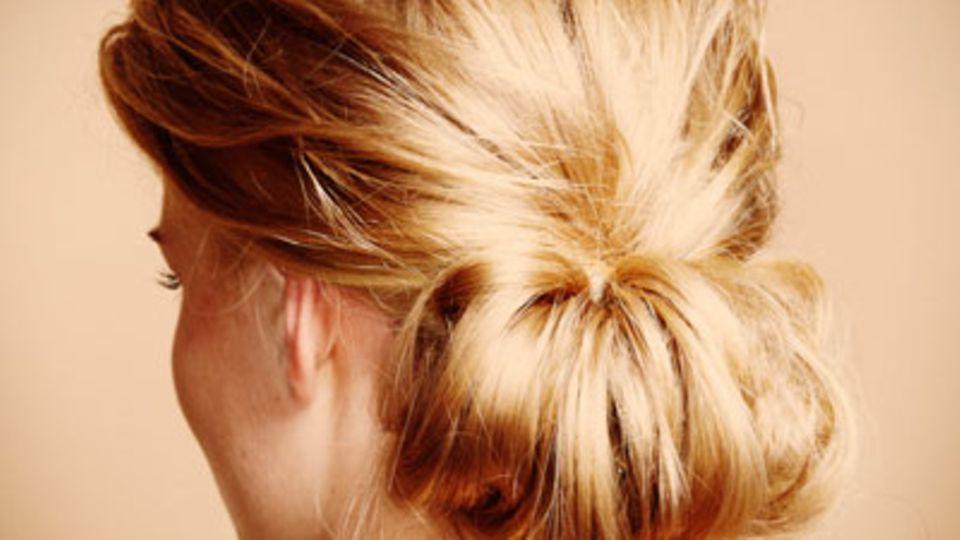 10 Profitricks, die wir vom Friseur lernen können