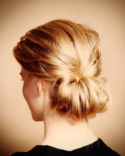 5 Profitricks die wir vom Friseur lernen können