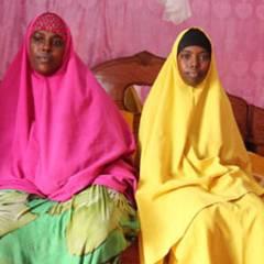 Mütter und ihre Töchter: Das wünschen wir uns