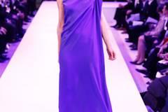 Kleid: Escada Schuhe: Jeffrey Campbell