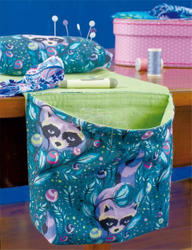 anleitungen zum n hen nadelrolle n hen ein platz f r stricknadeln. Black Bedroom Furniture Sets. Home Design Ideas