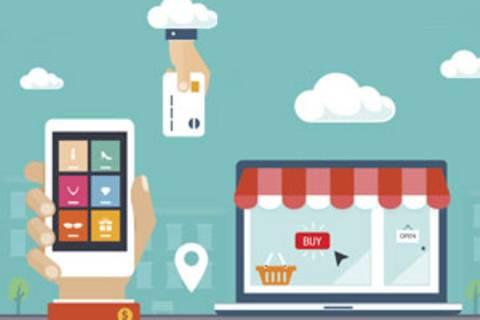 Online-Shopping - Pro und Contra