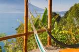 Aktiv-und Abenteuerreisen: Platz 3 - Guatemala