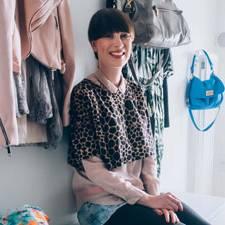 Mode: Für große Frauen: Die besten Styling-Tipps