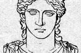 Stier: Hera - Herrscherin auf dem Olymp