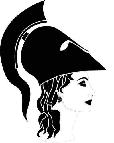 Zwillinge: Minerva – vielbegabte Göttin