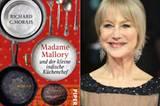 """""""Madame Mallory und der kleine indische Küchenchef"""""""