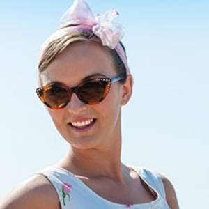 Sonnenschutz: Make-up und Tagespflege mit Lichtschutzfaktor