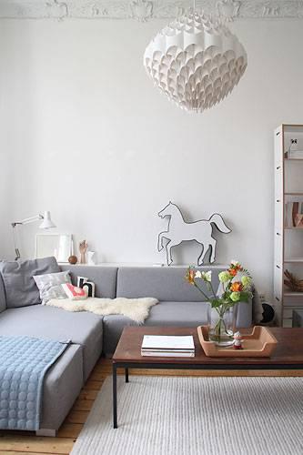 einrichten die wohntipps von design und wohnbloggern. Black Bedroom Furniture Sets. Home Design Ideas