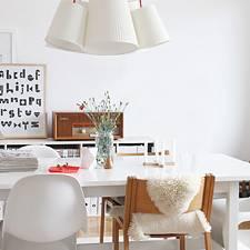 Wohndesign: 55 Designklassiker unter 100 Euro | BRIGITTE.de