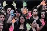 Vereinte Nationen: Gleiche Rechte für alle