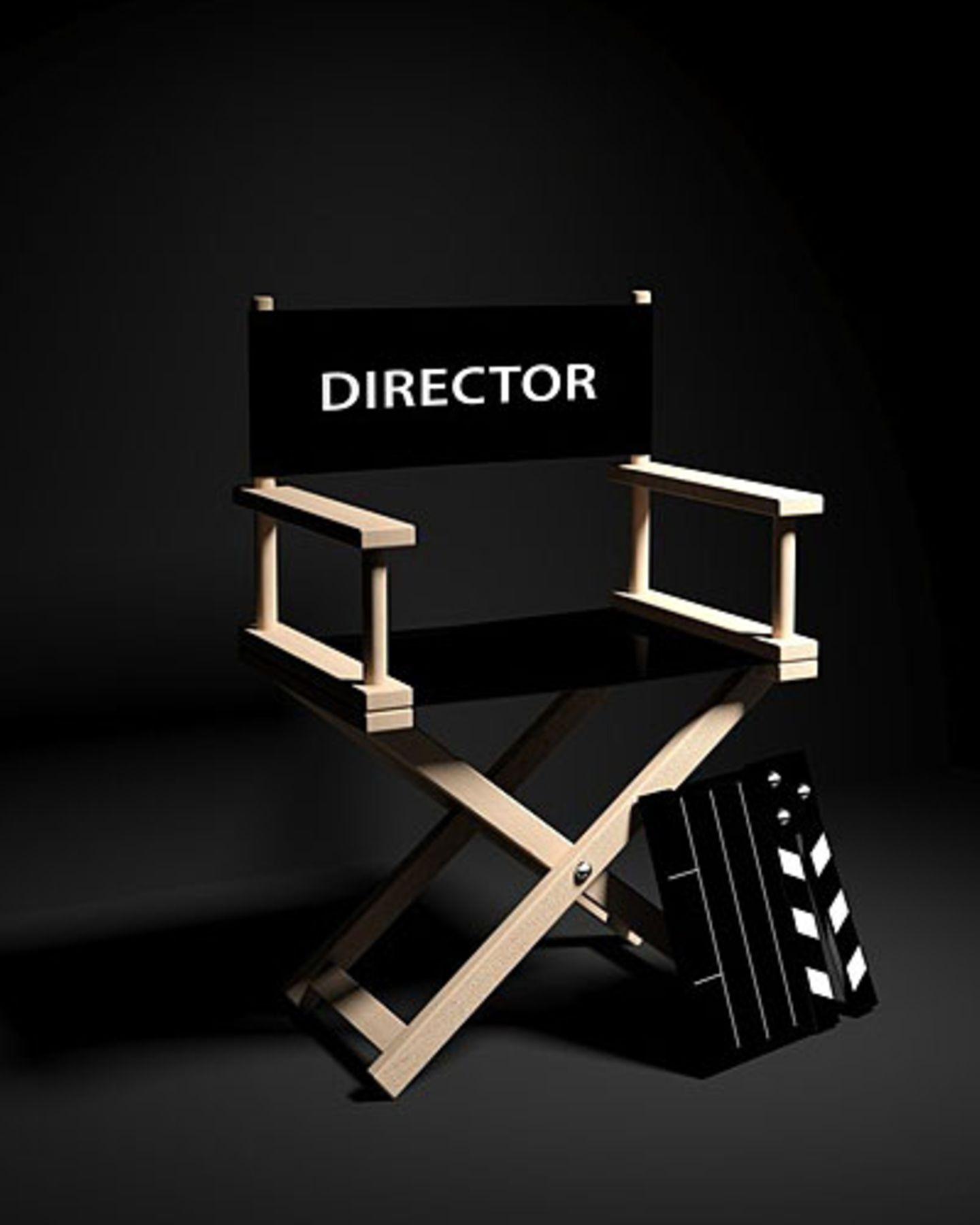 """Ein gutes Jahr für """"Gravity"""". Ein schlechtes Jahr für alle Frauen in der Filmbranche - wieder einmal. Warum das so ist und sich auch wohl demnächst nicht ändern wird, können Sie hier lesen."""