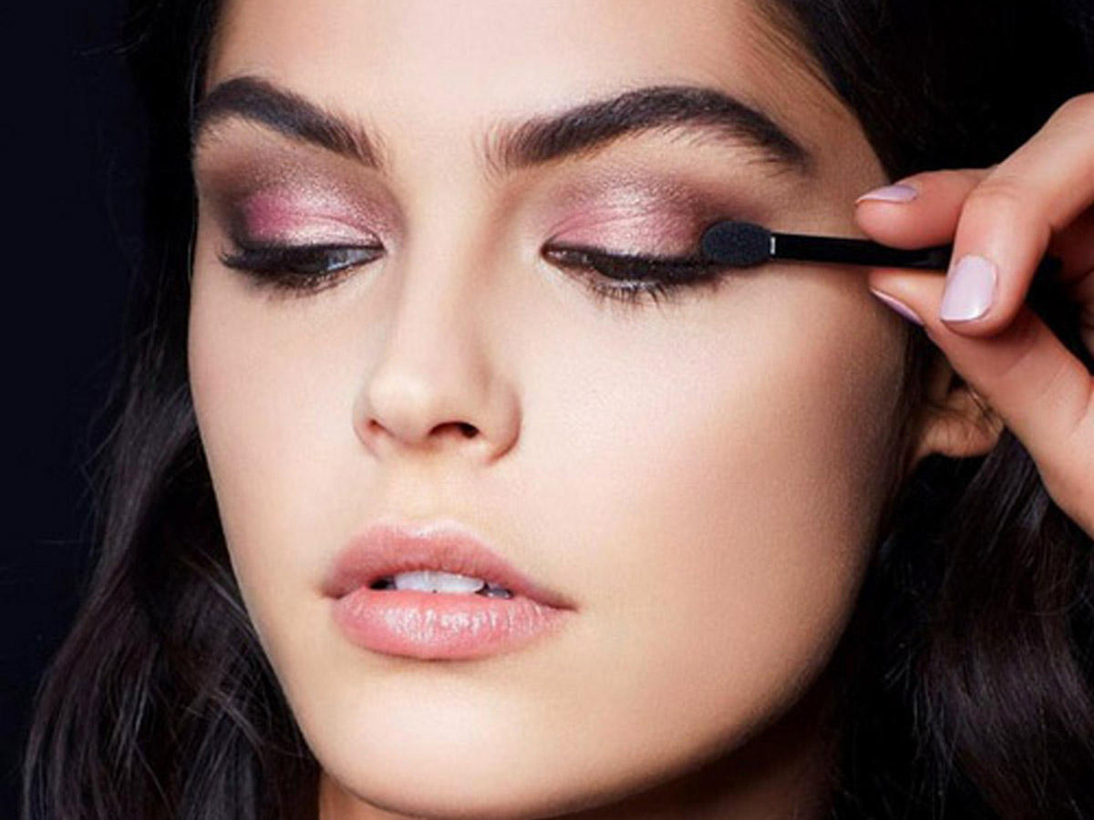 Die besten Tricks fürs perfekte Make-up