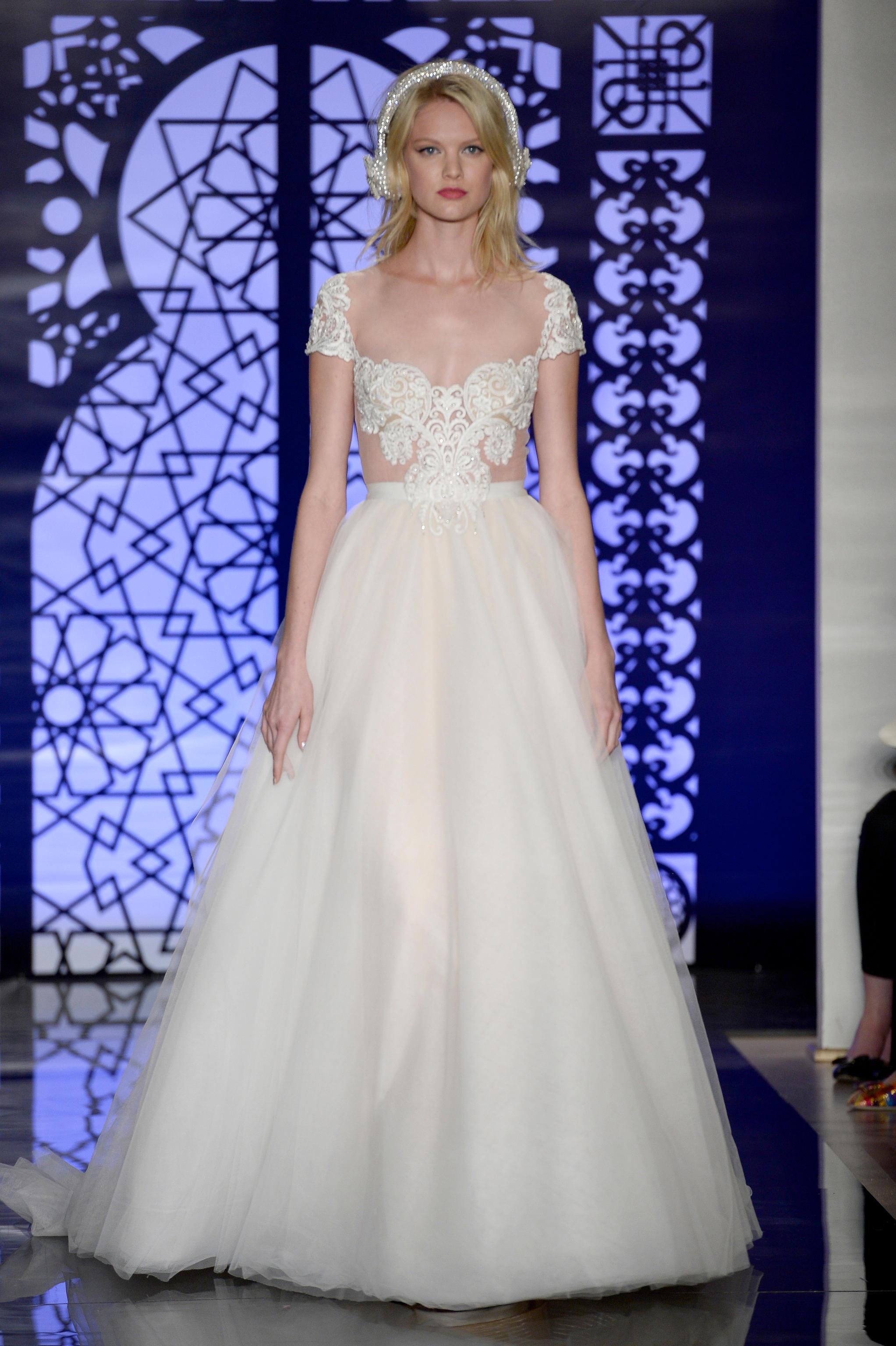 Fein Philippinisch Hochzeitskleid Designer Ideen - Hochzeit Kleid ...
