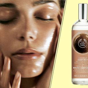 Beauty-Wunder: Wie Kokosnussöl uns schöner macht